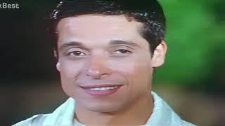 كليب (نفسي  أقولك) - عامر منيب ♡ حلا شيحة [فيلم كامل الأوصاف 2006]