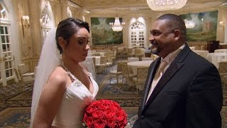 Inside the 'Grueling' Casting Process for 'Married at First Sight'