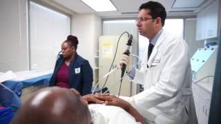 Urology - Ask Dr. Guarav Bandi