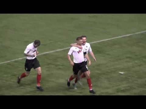 Clyde East Fife Goals And Highlights