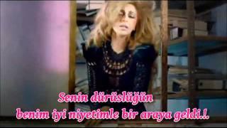 Myriam Fares Al Gasayed Türkçe Altyazılı Turkish Sub.