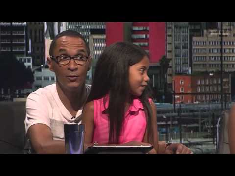 Idols SA 10 Highlight: Ep 1 - Randall's stalwart fan