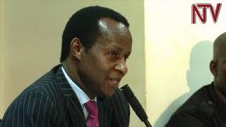 ENKAAYANA Z'ETTAKA : Omulangira Wasajja aleese bwiino ku ttaka lye Mutungo thumbnail
