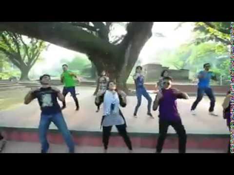 chittagong vikings themes song 2015 - YouTube