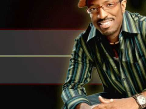 RICKEY SMILEY MORNING SHOW   QUICKIES 1