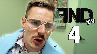 FND TV Episode 4