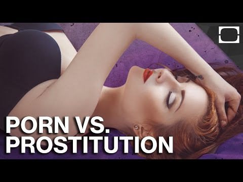 Porn Improves Relationships from YouTube · Duration:  3 minutes 27 seconds