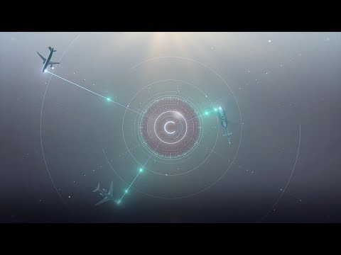 Cassiopée Alpha, your new advanced technology ally!