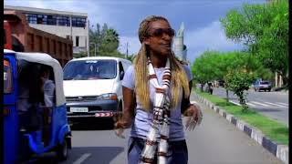 Ethiopian Sidama Tibilest Tekeste – Ane Tuma - ትብለፅ ተከስተ- አኔ ጡማ-የሲዳማ ሙዚቃ