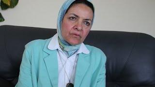 د/ يمن الحماقي وشرح مفصل للخطط الخمسية وطرق مساهمتها في النظام الاقتصادي في مصر