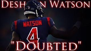 Deshaun Watson ||