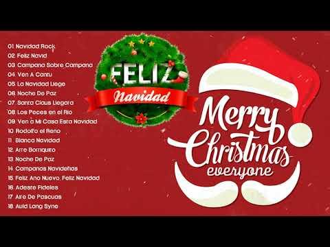 canciones-de-navidad-en-ingles-2019-exitos---las-mejores-canciones-de-navidad-en-ingles