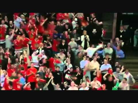 Chicago Blackhawks Season Tribute 2009-2010