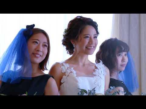 【First meet -ファーストミート-】 ドレスショップ ビアンベール