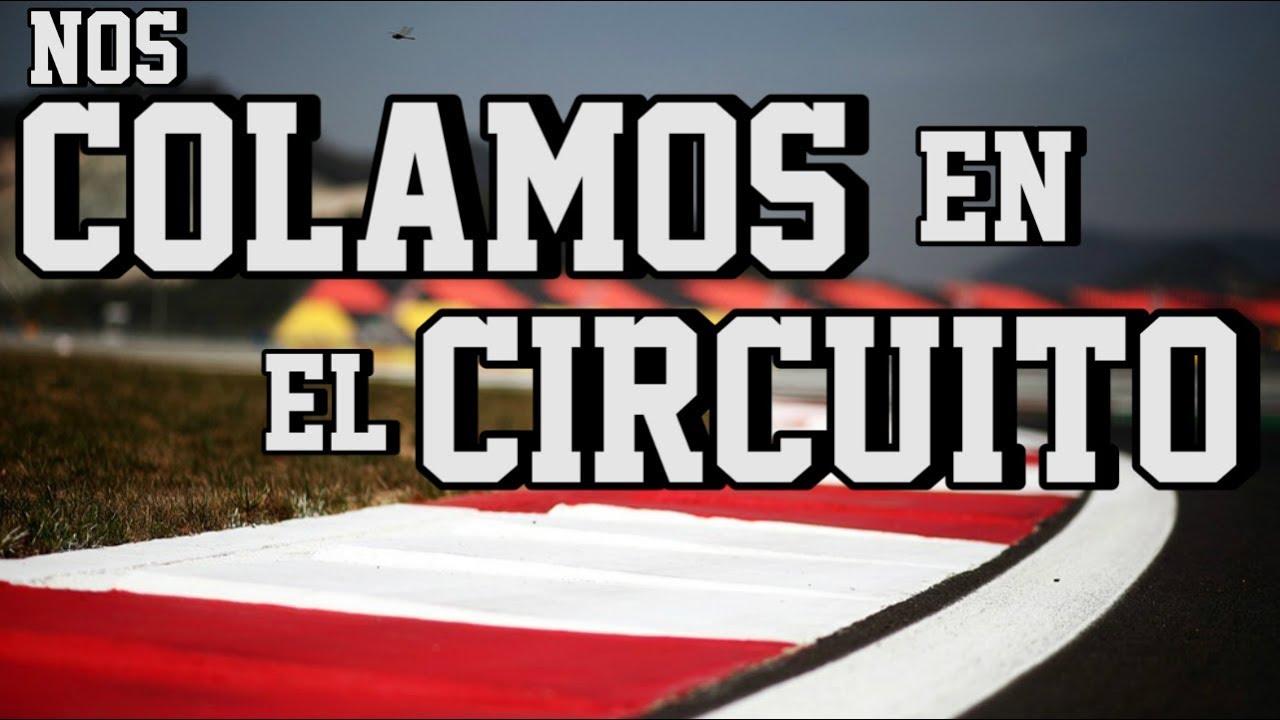 Circuito Terramar : Circuito oval➖ autodromo de terramar🏁 youtube