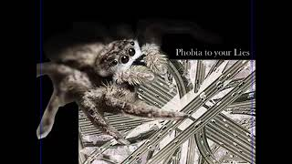 Baixar Altered States - Phobia [to your Lies] [Single]