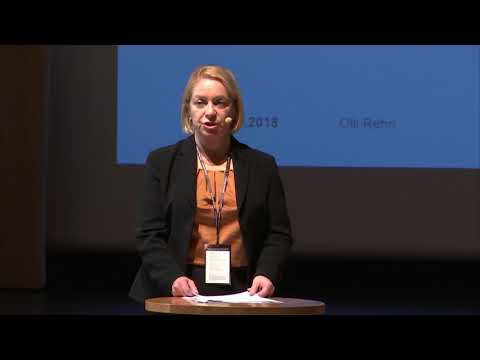 29.11.2018 2nd Annual Nordic Cyber in Finance Conference