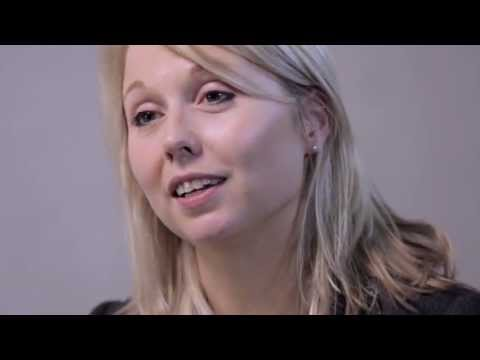 Interview with Polly Findlay | Summer 14 | Royal Shakespeare Company