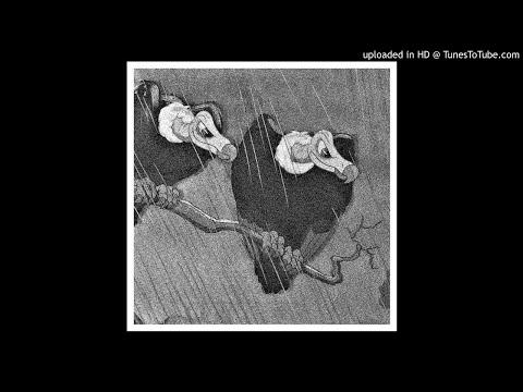 Parris - Lionel's Dub