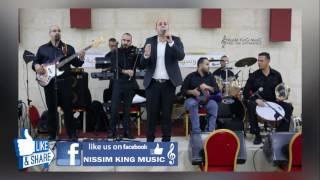 اياد عابد سهرة بيت صفافا موال فلسطين NissiM KinG MusiC