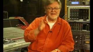 ABBA The History 1999 Documentary Part 2 of 3