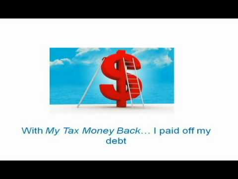 Save income tax money with a tax shelter program in Canada