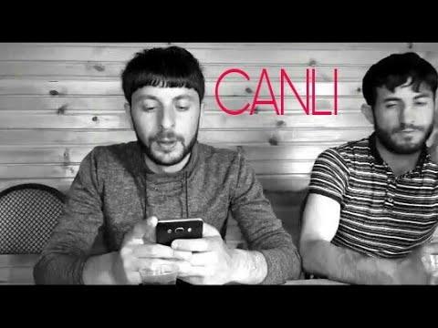 Tural Sedali Sensizem Vidyo 2018