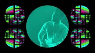 Enter Shikari - Live Outside (live At Alexandra Palace. 25.11.17)