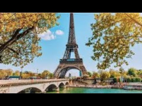 Jazz Guitar Study #1 Afternoon in Paris Scales with PDF & TAB