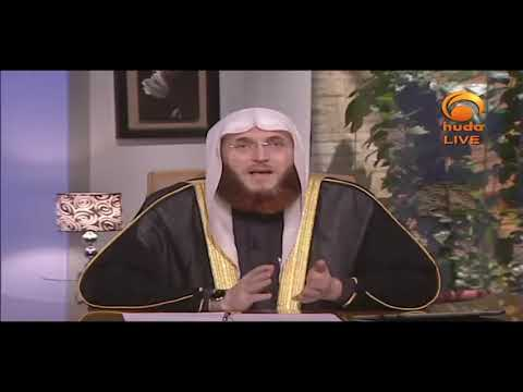 Is The Prophet Muhammad PBUH Alive In His Grave #HUDATV
