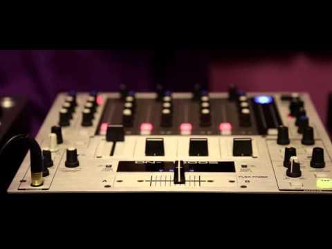 Estudia DJ Y MUSICA ELECTRONICA