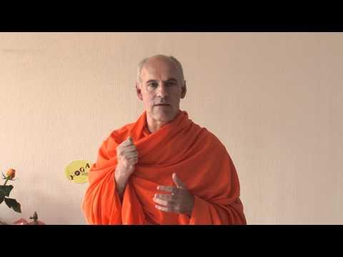 Hatha Yoga Pradipika 3rd and 4th Chapter
