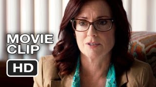 Smashed Movie CLIP - Do You Realize How Humiliating This Is? (2012) HD