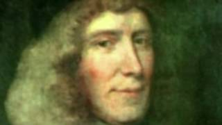 John Owen - Set Your Mind on things Above, not on things on the Earth
