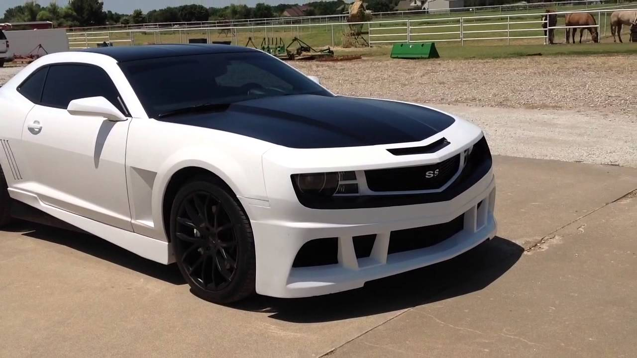 2010 chevy camaro ss for sale youtube. Cars Review. Best American Auto & Cars Review