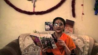 Bhajan Sangrah - Tu chalna Mere Sang Guru Ke Isharey