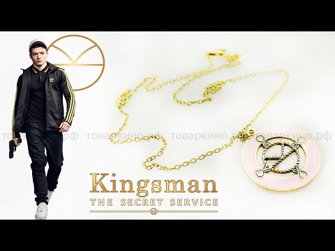 Single-man-signet-ring-colin-firth