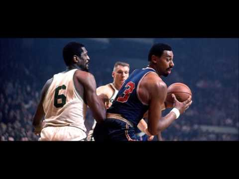 The Golden State Warriors Would Get SMASHED By The 1966-67 Philadelphia 76ers
