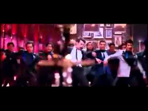 """""""Shukraan Ya Kuwait"""" Live In Concert Benny Dayal & Shefali Alvares"""