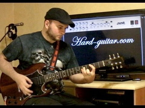 Black Sabbath Paranoid Guitar Lesson (how to play tutorial with tabs and lyrics) Tony Iommi