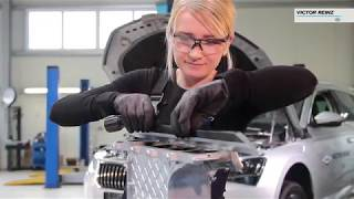 How to replace an intake manifold gasket – professional tutorial and tips
