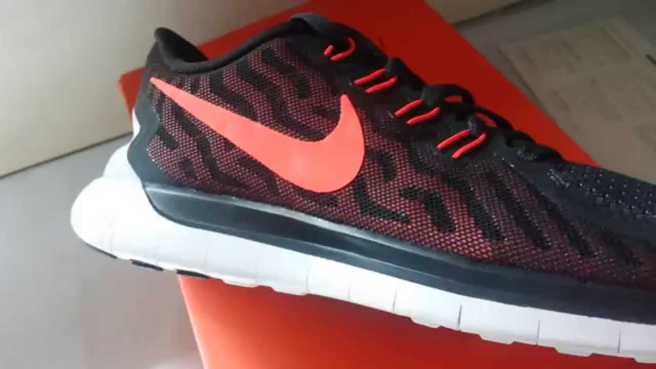 new product 95c67 52955 20150825 NIKE 2015 Q3 Men Free 5.0 Running Shoes Sneaker 724382-016