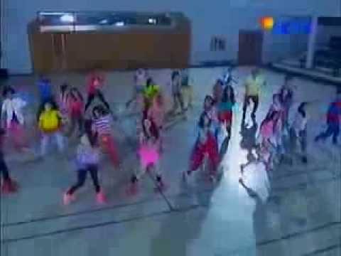 D'Johits Dance EPS 02 DDS