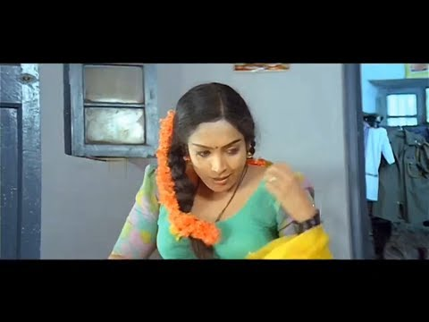 Krishnarjuna – ಕೃಷ್ಣಾರ್ಜುನ || Hennigu Meerida Anda || B C Patil,Ragasudha || Kannada