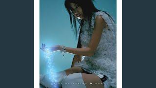 Gambar cover Yuki No Hana (Acoustic)