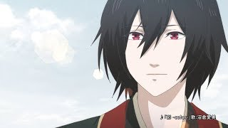 2018年4月2日よりTVアニメ放送開始!> TOKYO MX 4月2日(月)より毎週...
