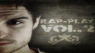 RECOPILACION RAP-PLAYS VOL.2 | ESPECIAL 1 MILLÓN | PARTE 3