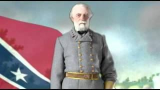 Robert E. Lee - Farewell Address - Surrender at Appomattox, 1865
