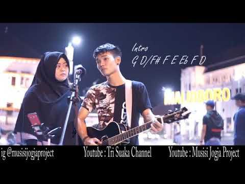 DENGAN CARAKU!!  Cover Musisi Jogja Project
