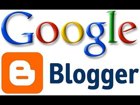 Making of Blog and Website_hindi_MoX